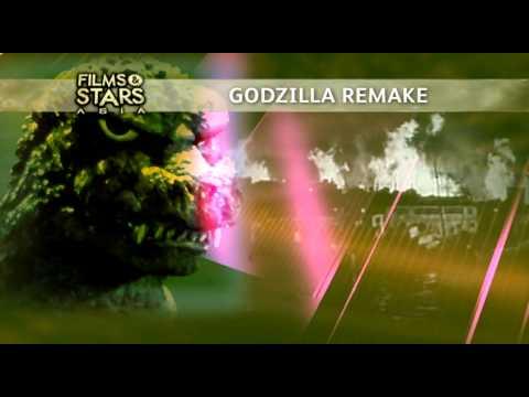 Films & Stars Asia News (Episode 41)