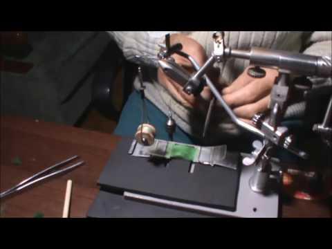 Сшить детский сарафан из вельвета выкройка