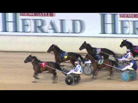 NEWCASTLE - 05/02/2016 - Race 3 - NEWCASTLE CITY HOLDEN COMPETITIVE STAKES