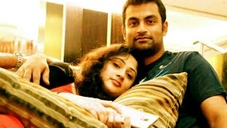 Tamim Iqbal Special Video 2017