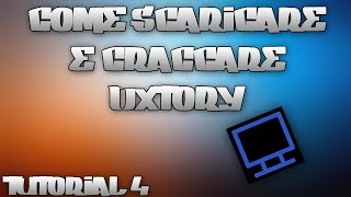 Tutorial #4: Come scaricare e craccare Dxtory + Settings | ITA ᴴᴰ [AleG4SPa]