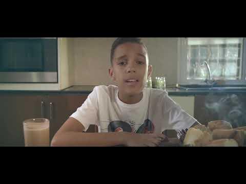 Balti  feat Hamouda -Ya lili ( Я лили  , Йа ли ли новые песни  2018 только у нас )
