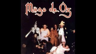 Watch Mago De Oz Tesnucare Contral Bide video