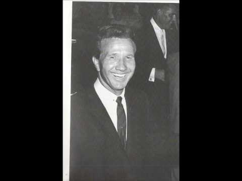 Marty Robbins - Never Look Back