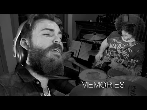 Karl Golden - Memories
