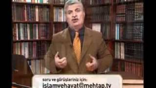 islam ve Hayat 365