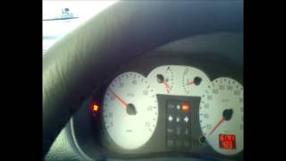 Renault Clio Launch Control Sirius 32 by Xpower