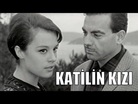 Katilin Kızı - Türk Filmi