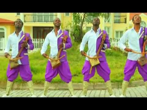 This song is one of the most viewed Ethiopian songs on YouTube with over 4 million views.The song is made with Amharic (Ethiopian Working/National Language) ...