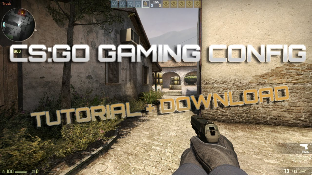 Esl 5on5 csgo coin flip csgo bet