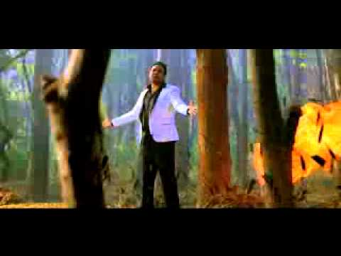 Masha Ali | Naqaab | Full HD Brand New Punjabi Song 2014
