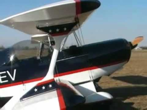 differential equations coursework aeroplane landing What is the typical touchdown vertical speed of a large is the main landing gear of a large airplane designed for solving a differential equation.