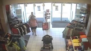 Bealls Shoplifters