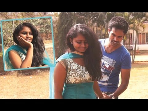 Love Replacement || Short Film Song Teaser || By Jay Krish