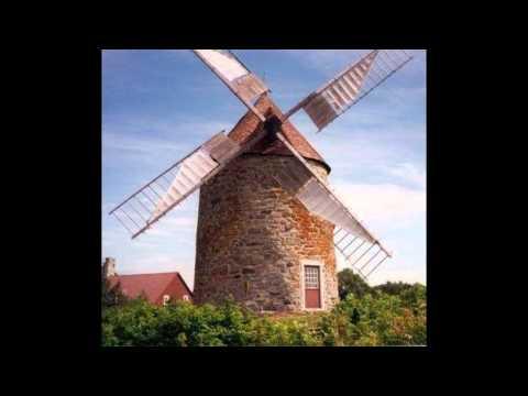 Économie et développement - Régime français - Capsule 3 - L'agriculture en Nouvelle-France
