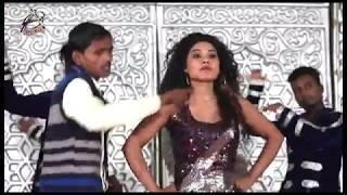 ओढ़ के चलेलु रेशम के चुनरिया Horil Singh Bina Break Ke Jawani Latest Bhojpuri Song 2018