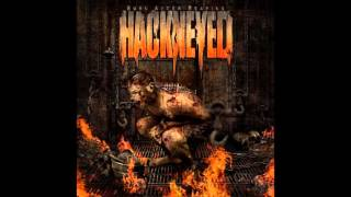 download lagu Hackneyed - Deatholution 8bit gratis