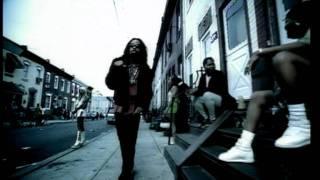 Dr. Dre Video - Bilal feat. Jadakiss & Dr. Dre - Fast Lane