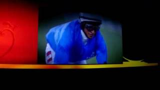 Dubai World Cup.MOV