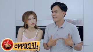 Mì Gõ | Tập 129 : Định Giá Tình Yêu (Phim Hài 2017)