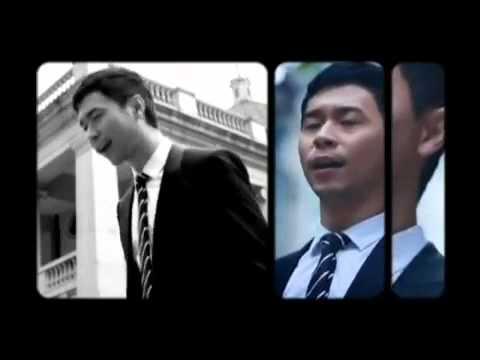 Sandy Thema feat. Wisha Kaulah Yang Ku Sayang Lyrics