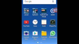 Скачать Кеш Пес 2012 На Андроид