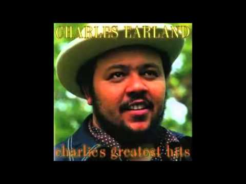 Charles Earland - Let The Music Play