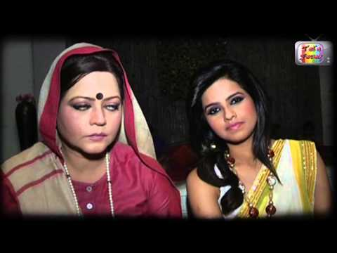 Bhabho Deepali TRIED TO KILL Madhbala in Madhubala Ek Ishq Ek Junoon 17th December 2013 EPISODE thumbnail