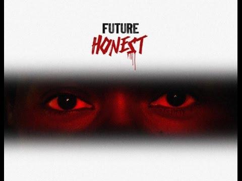 Future - Benz Friendz ft. Andre 3000