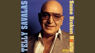 Telly Savalas - Love Is Such A Sweet Surprise