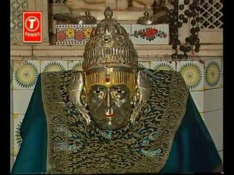 Jai Jai Swami Samarth Marathi Swami Samartha Bhajan Ajit Kadkade...