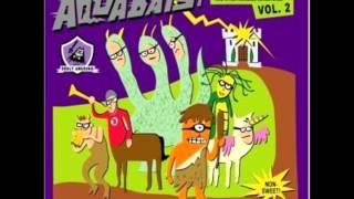 Watch Aquabats The Baker video