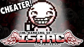 Alles Umsonst! + Eure Vorschläge! | Cheated! | The Binding of Isaac: Afterbirth