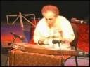 Santour, Guitar, Oud&Tombak - Manoochehr Sadeghi - santur