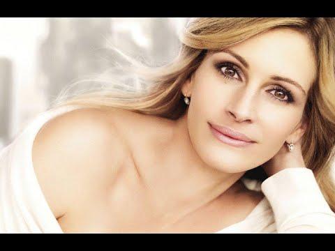 Bombshell Angelina Jolie Ever Hot Scene In Her Life video