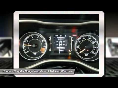 2014 Jeep Cherokee INGLEWOOD,LOS ANGELES,LONG BEACH,TORRANCE,SANTA MONICA PRC0051
