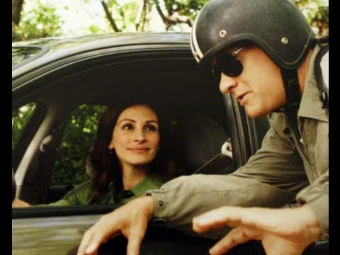 Larry Crowne - Movie Review