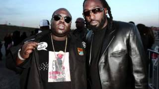 Watch 8ball  Mjg Cruzin video