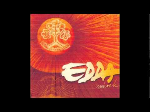 Edda Művek - Ha Eltűntél