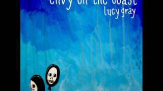 Envy on the Coast - Artist And Repertoire