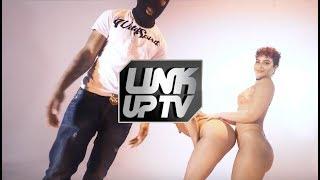 T Prime [Troopz] - Golden Boy [Official Music Video] Link Up TV