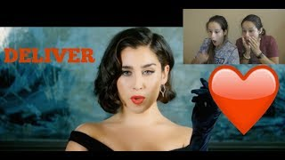 Download Lagu FIFTH HARMONY- DELIVER REACTION VIDEO Gratis STAFABAND