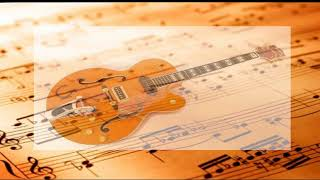 Francis Goya Best Songs The Carpenters 39 S Greatest Hits Relaxing Classical Guitar Music