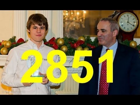 0 - Chess Video | Chess World.net: Magnus Carlsen vs Levon Aronian - London Chess Classic (2012) - Spanish Game - Chess & Mind Games