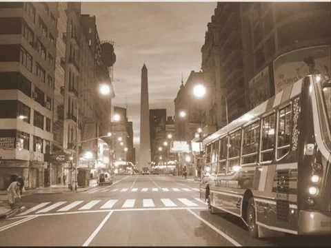 En 3 x 4 - Astor Piazzolla-Conjunto 9
