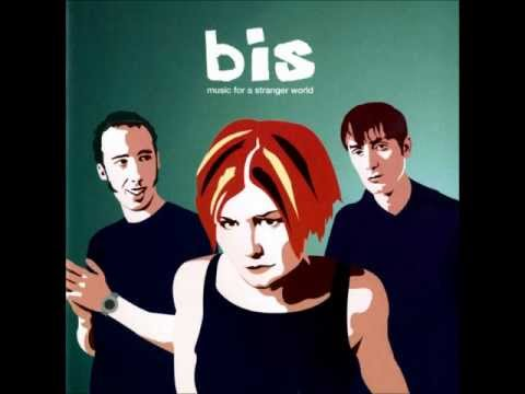 Bis - Punk Rock Points