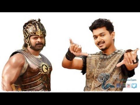 Puli Breaks Record on US | 123 Cine news | Tamil Cinema News