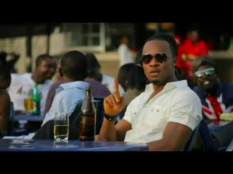 Flavour - Odiro Easy (Video)