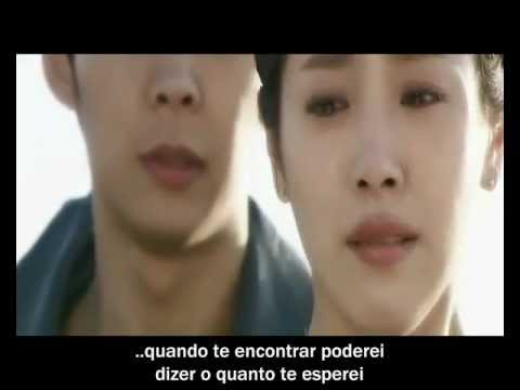 [Rooftop Prince OST] ALI-HURT(LEGENDADO)