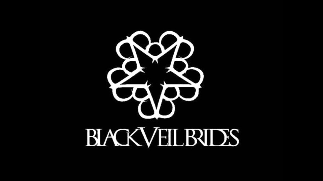 Black Veil Brides Drawings  Drawing Arts Sketch